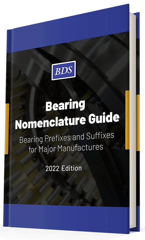bearing-types-cover