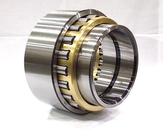 bearing-manufacturing-1