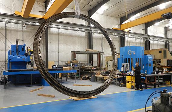bearing-repair-2