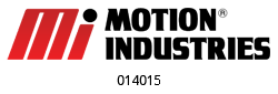 code-logo-1-1