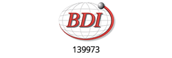 code-logo-3-1