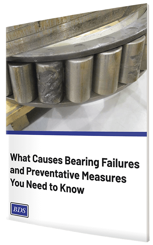 https://f.hubspotusercontent10.net/hubfs/7000765/Imported%20images/bearing-failure-cover.png