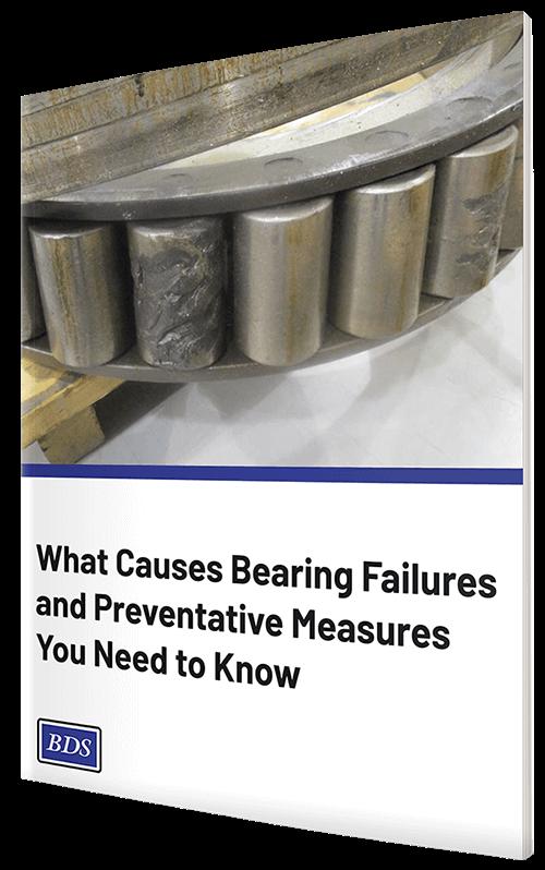 https://f.hubspotusercontent10.net/hubfs/7000765/bearing-failure-cover.png