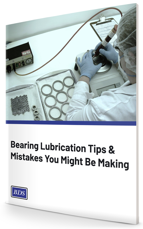 https://f.hubspotusercontent10.net/hubfs/7000765/bearing-lubrication-cover.png
