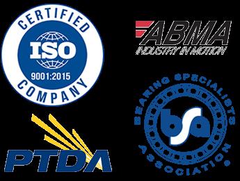 trust-logos-3-1